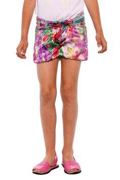 Pantalones Desigual Vesuvio