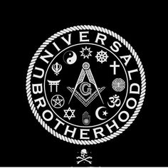 Universal Brotherhood