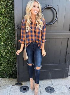 27 Cute Fall Outfits For Women Superior info. blue Fall Outfits For Women Click the link for more information. blue Fall Outfits For Women Casual Fall Outfits, Fall Winter Outfits, Autumn Winter Fashion, Simple Outfits, Black Outfits, Autumn Fall, Mode Outfits, Girl Outfits, Fashion Outfits
