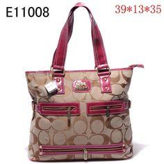 US2910 Coach Shoulder Bag 110175 2910