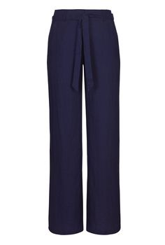 Tall Womens Clothes at Long Tall Sally | Tall Girl apparel and TallCrest shoes