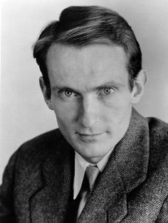 Roberts Scott Blossom (March 25, 1924 – July 8, 2011) was an American theatre, film and television actor and poet. He is best known for his roles as Old Man Marley in Home Alone (1990) and as Ezra Cobb in the horror film Deranged (1974).