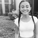 ❝looking for revenge, all summer 🌸 Malu Trevejo Outfits, Cute Outfits, Smile Tumblr, Laid Back Outfits, Curly Hair Styles, Natural Hair Styles, Cute Hairstyles, Hairstyle Ideas, Booty Goals