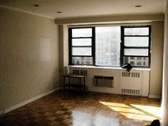 Apartment Inside Poor With Have You Ever Been Fooled Into Renting A Bad Apart