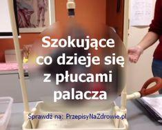 przepisynazdrowie.pl-szokujace-co-dzieje-sie-z-plucami-palacza-0.jpg