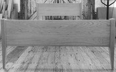 Solid Oak, Uk Shop, Bespoke, Hardwood Floors, Beds, The Originals, Natural, Classic, Design