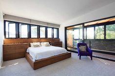 Mafi Oak bedhead_Home & General