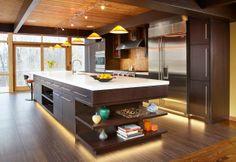 Zunda Kitchen