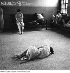 1920s female insane asylums - Google Search