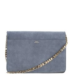 APC Victoire shoulder bag 39b12f887d46c