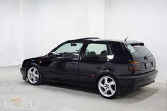 Vw Golf Vr6, Volkswagen Golf Mk1, Golf Mk3, Jetta A4, Gti Vr6, Vw Cars, Luxury Cars, Car Stuff, Dream Cars