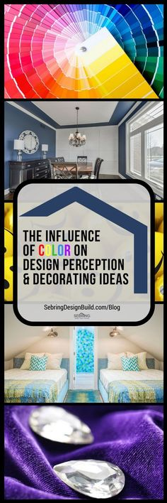 The Influence of Color on Design Perception & Decorating Ideas Wet Bar Basement, Basement Finishing, Guest Bathrooms, Hall Bathroom, Master Bathroom, Painting Kitchen Cabinets, Kitchen Tile, Kitchen Island, Cabinet Paint Colors