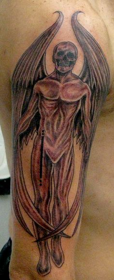 manly tattoos | Arm Tattoos for Men: 7 Cool Ideas Worth Considering