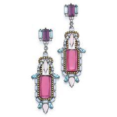 Hematite-colored metal and faux stones. Regularly $22.00, buy Avon Jewelry online at http://eseagren.avonrepresentative.com