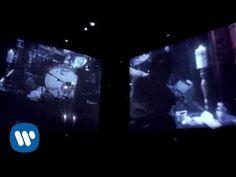 Stone Temple Pilots - Down (Video)