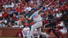 Dodgers Recap: Game 139 vs. Cardinals, 9/7/2021 | DodgersBeat Busch Stadium, Dodger Stadium, Dodgers Baseball, Justin Turner, Albert Pujols, Yadier Molina, Los Angeles Dodgers, World Series