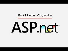 Built in Objects in ASP .NET. http://findnerd.com/list/view/Built-in-Objects-in-ASP-NET/16827/ … #dotnet #webdev #framework