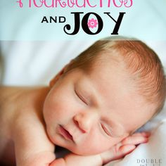 Coping with Infertility and Miscarriage