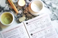 Six Facial Massage Techniques to Incorporate Into Your Routine