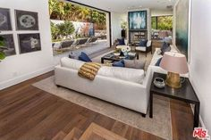 Marmont Ave, Los Angeles, CA 90069 | MLS #16970037 - Zillow
