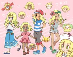 Aureliashipping Nuzzles Pokémon Sun and Moon Know Your Meme Ash E Pikachu, Pokemon Ash Ketchum, Ash Pokemon, Pokemon Ash And Serena, Pokemon People, Pokemon Pins, Pokemon Fan Art, Pokemon Comics, Pokemon Mallow