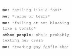 Haha... so true
