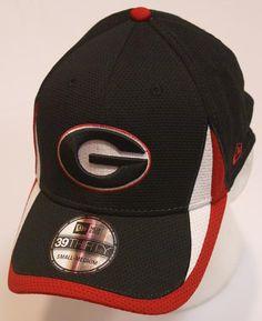 887 Best Georgia Bulldogs Apparel   Tailgating images  df04890241d