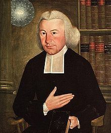Congregationalist minister and theologian Ezra Stiles (portrait by Samuel King, Christian Mysticism, Virtual Art, Colonial America, Best Vibrators, Founding Fathers, Old Master, Western Art, Retro, Family History