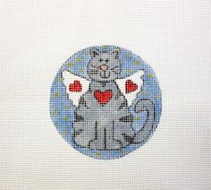 $13.95   http://www.ebay.com/sch/Needlepoint-Canvas-/3107/m.html?_nkw=&_armrs=1&_ipg=&_from=&_ssn=marsyemark24