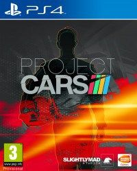 Project CARS PS4 has been developed by Slightly Mad Studios in conjunction with Bandai Namco and the input and feedback from hundreds of regular gamers who have helped to shape the game into what it will be when we get our hands on it!   You can view all PlayStation 4 Magazine Project Cars Articles here. Official Game site: www.projectcarsgame.com