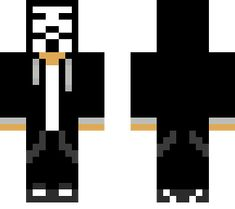 Skin description is empty Minecraft Skins Galaxy, Minecraft App, Skins For Minecraft Pe, Cool Minecraft Houses, Minecraft Pixel Art, Minecraft Buildings, Chandelure Pokemon, Roblox Animation, Diffuser