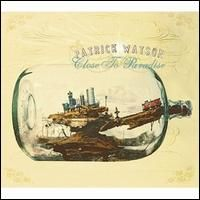 SoundHound - The Great Escape by Patrick Watson