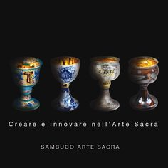 Sambuco Arte Sacra ... ready for Koinè 2017. ... creare e innovare nell'Arte Sacra. ... create and innovate in the Sacred Art.  We will exhibit our liturgical products at Koinè 2017 (www.koinexpo.com), from March 11th to 14th, at Fiera di Vicenza Italy - Pad./Pav. 7 - Stand 7D23. www.sambuco.it
