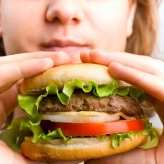 Unhealthy Eating Habits—The Most Dangerous Killers In The Office To Ruin Your Health Stealthily - All Fresh Recipes
