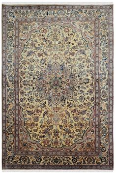 Shop for Antique Carpets and Persian rugs only at Yak Carpet Delhi. Yak carpet is having huge collection of Antique Rugs, Vintage Rugs, Persian carpet and Rugs online at Best Price. #afghanrugs #tribal rugs #handmade rugs #kilim rugs #rugs for home decor #persian rugs #online rugs for home space #turkish rugs #area rugs #modern area rugs #kashmir silk rugs All Modern Rugs, Modern Area Rugs, Contemporary Rugs, Carpet Shops, Carpet Sale, Rugs On Carpet, Wool Carpet, Wool Area Rugs, Wool Rug