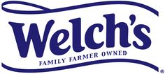 welches logo - Google Search