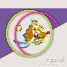 Check out the sticker I made with #PicsArt https://picsart.com/i/230572673082212  Создайте свой бесплатно https://picsart.app.link/VSWRMU8wyC