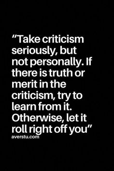 Are you searching for bitter truth quotes?Browse around this website for very best bitter truth quotes inspiration. These funny quotes will bring you joy. Hope Quotes, Truth Quotes, Daily Quotes, Wisdom Quotes, Quotes To Live By, Quotes Quotes, Funny Quotes, Positive Quotes, Motivational Quotes