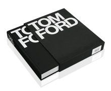 1000 Images About Coffee Table Books On Pinterest Book Tom Ford