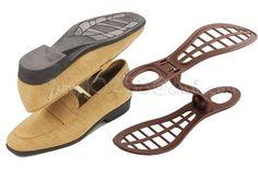 ORGANIZAÇÃO COM ESTILO: Achados da Organização - Suporte para Sapatos