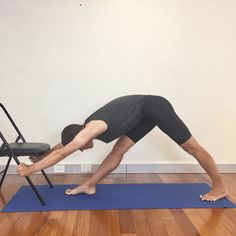 Yoga Poses For a Healthy Spine | Yoga Selection