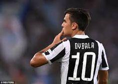 Berita Bola Liga Eropa: Berita Bola Liga Eropa: Paulo Dybala Yakin Bisa Me...