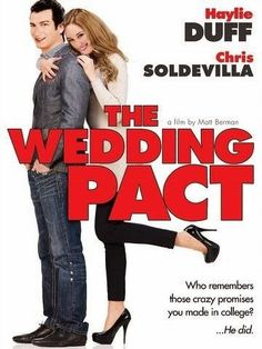 film The Wedding Pact en streaming vk, The Wedding Pact en streaming, The Wedding Pact streaming vf, The Wedding Pact streaming vk, The Wedding Pact streaming, The Wedding Pact dvdrip, The Wedding Pact film, The Wedding Pact, The Wedding Pact film complet en streaming vf, The Wedding Pact film complet, The Wedding Pact streaming vostfr, The Wedding Pact dpstream, The Wedding Pact film streaming, The Wedding Pact full movie, The Wedding Pact imdb, The Wedding Pact trailer, The Wedding Pact