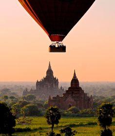 Burma - 65 of 96