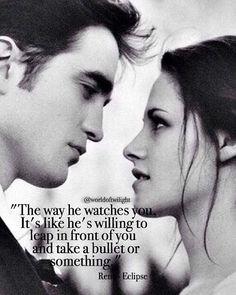The Twilight Saga  @worldoftwilight Instagram photos | Websta