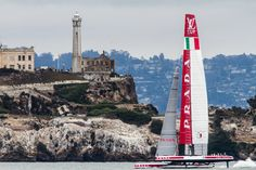 event-americas-cup-2013-07-16-louis-vuitton-luna-rossa-escape-from-alcatraz-2.jpg