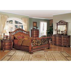 Discontinued Ashley Furniture   Ashley Furniture Bedroom Sets ...