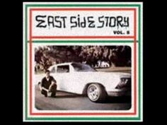 Eddie Holman - Hey There Lonely Girl - YouTube