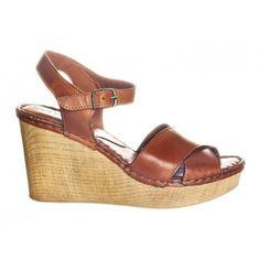 Ten Points ALICIA #Kookenkä #Ten Points #festarilook #shoes