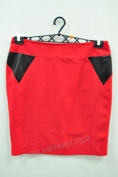 Spódnica  ONL0010   _E4  42-50